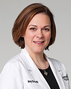 Amy Krie, MD