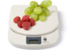 healthy weight tool