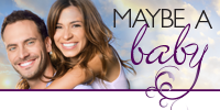 Register for Maybe a Baby event