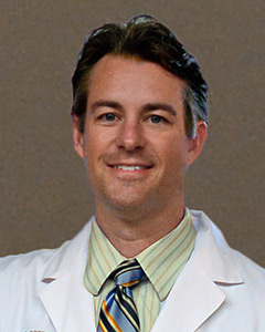 Dr. Evan N. Hermanson