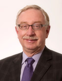 Paul L. Carpenter, MD, FACC