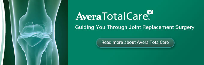 Avera TotalCare