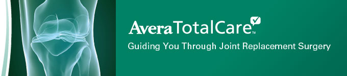 Avera Total Care