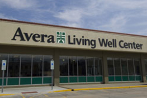 Avera Home Medical Equipment of Sioux Falls