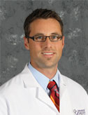 Erik D. Peterson, MD