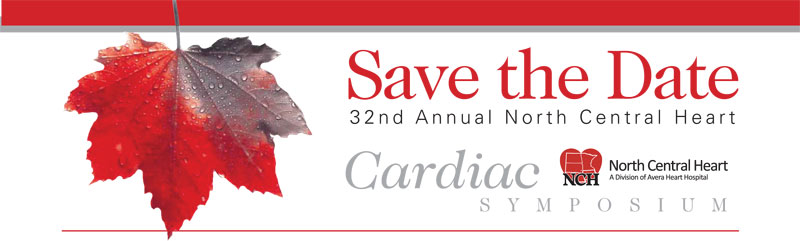 fall cardiac symposium