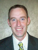 Brian Lindaman, MD