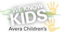 WE KNOW KIDS