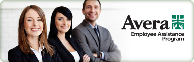 Avera Employee Assistance Program