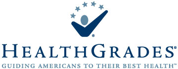 healthgrades - guiding americans to their best health