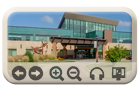 virtual tour behavioral health