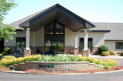 Avera Brady Assisted Living