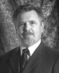 William C. Fuller