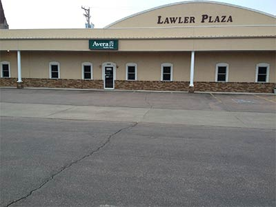 Avera Health Plans (Mitchell)