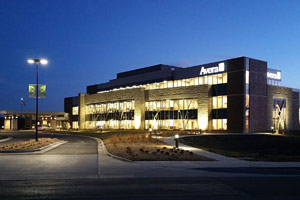 Avera Medical Group Family Health Center Mitchell