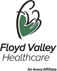 Floyd Valley Healthcare