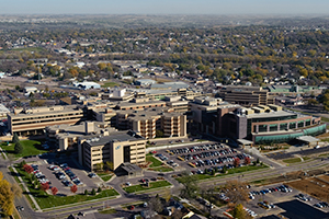 Avera Medical Group Hospitalists Sioux Falls
