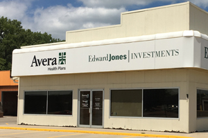 Avera Health Plans (Yankton)