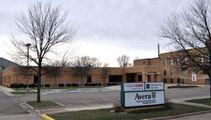 Avera Medical Group Miller
