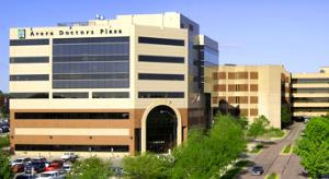 Avera Medical Group Nephrology Sioux Falls