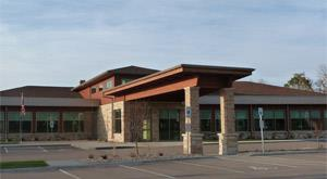 Avera Medical Group Flandreau