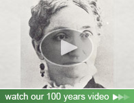 mckennan history video image