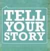 Tell Your Story show