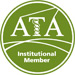 ATA Institutional Member Seal