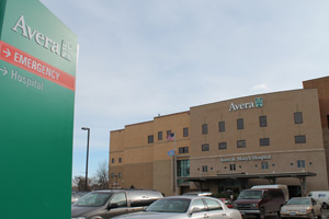 Avera St. Mary's Dialysis