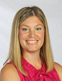 Dr. Kimberly Hanssen - Family Medicine/OB physician in Sioux Falls, SD