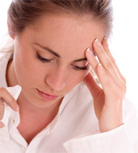 find relief to sinus congestion