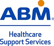 AMB Healthcare Support Services