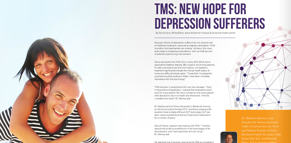 TMS booklet preview
