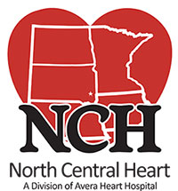 North Central Heart