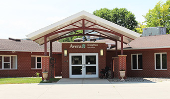 Avera Creighton Care Centre