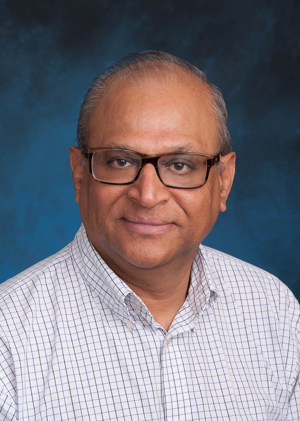 Dr  Dileep Bhat – Urologist in Brookings, SD