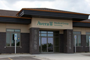 Avera Pharmacy - Sioux Falls - Minnesota Avenue