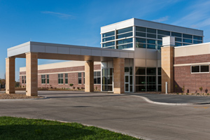 Sioux Center Medical Clinic Avera