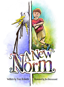 A New Norm