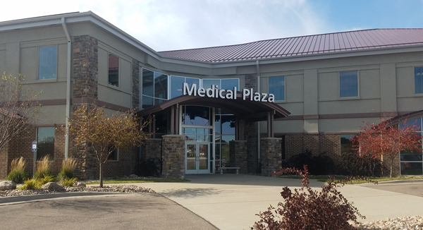 Avera Medical Group Family Medicine Yankton