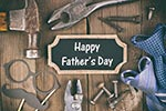 Father's Day (Tools)